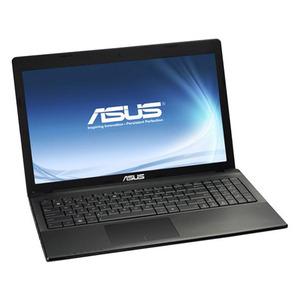Photo of ASUS X55C-SX029H Laptop