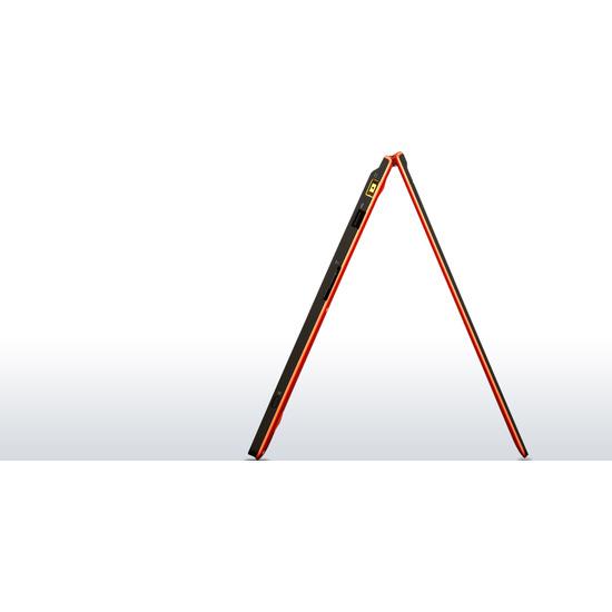 Lenovo IdeaPad Yoga 13 MAM3LUK