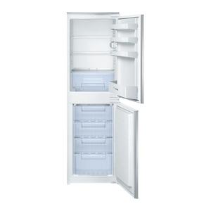 Photo of Bosch KIV32X22GB Fridge Freezer