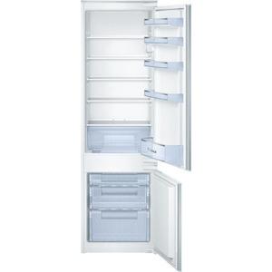 Photo of Bosch KIV38X22GB Fridge Freezer