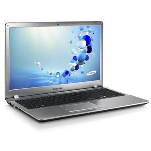Photo of Samsung Series 5 NP510R5E-A01UK Laptop
