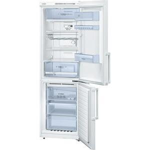 Photo of Bosch KGN36VW32G Fridge Freezer