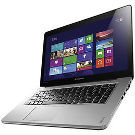 Lenovo IdeaPad U410-MB764UK Touch Ultrabook