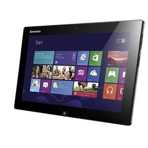Photo of Lenovo Lynx K3011-M8778UK Tablet PC