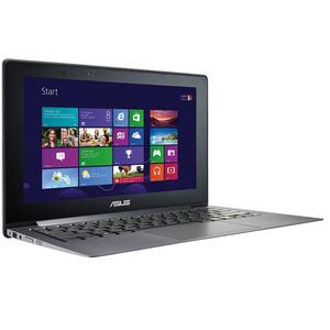 Photo of Ausu Taichi 21-CW011H Laptop