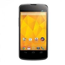 Google Nexus 4 (3G, 16GB) Reviews