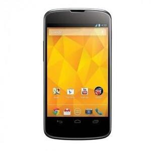 Photo of Google Nexus 4 (3G, 16GB) Mobile Phone
