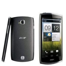 Acer CloudMobile S500 HM.H9WEK.001 Reviews