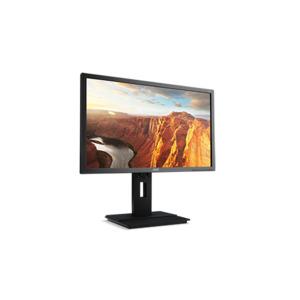 Photo of Acer V196L Monitor