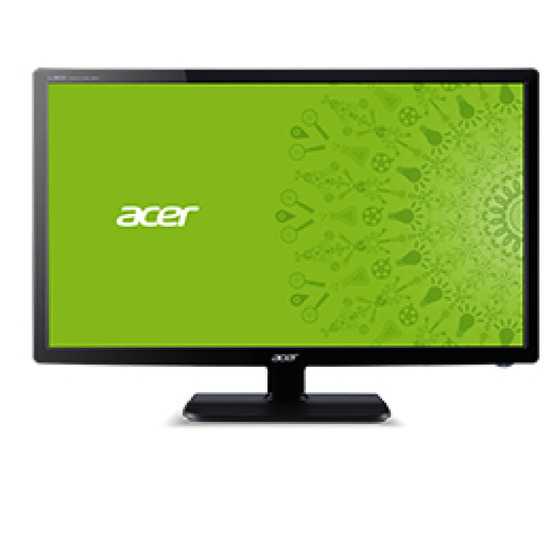 Acer V246HLbmd UM.FV6EE.005