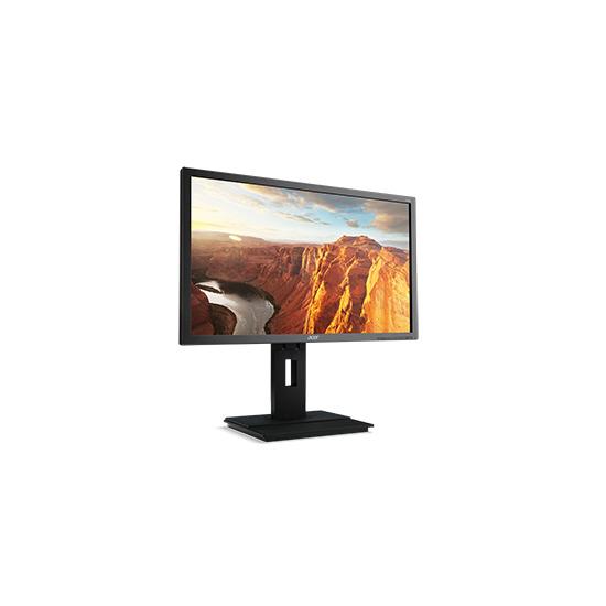 Acer V246HLbd