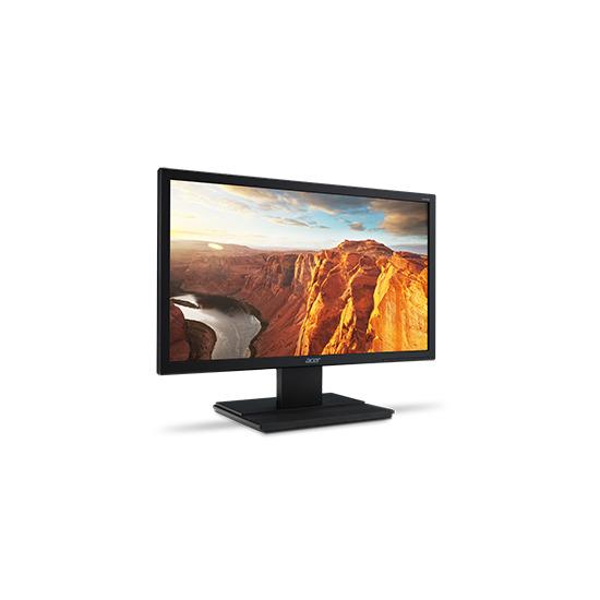 Acer V276HLBD UM.HV6EE.013