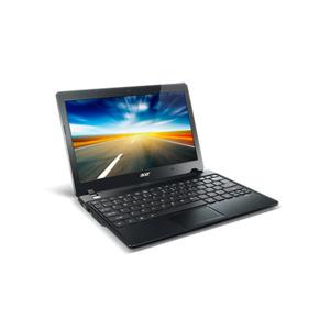 Photo of Acer V5-121-C72G32NKK NX.M83EK.001 Laptop
