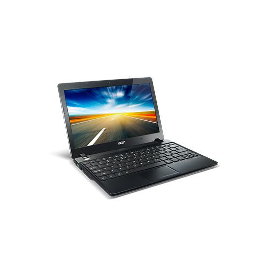 Acer V5-121-C72G32nkk NX.M83EK.001