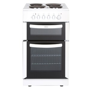 Photo of Belling FSE50TC Cooker