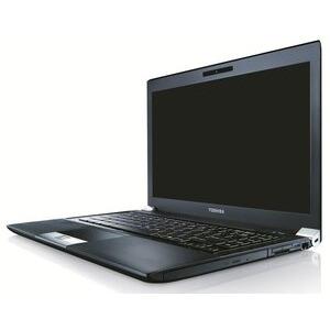 Photo of Toshiba Tecra R940-1MJ Laptop