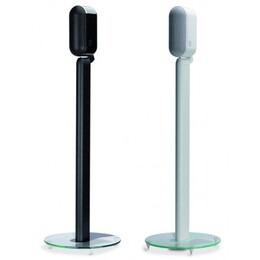 Q Acoustics Q7000STB