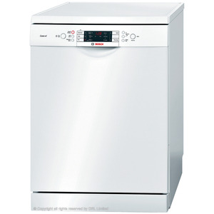 Photo of Bosch SMS58E22GB Dishwasher