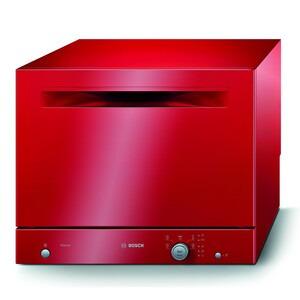 Photo of Bosch SKS51E01EU  Dishwasher