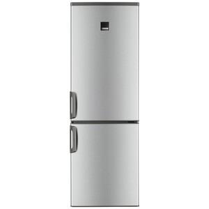 Photo of Zanussi ZRB23200 Fridge Freezer