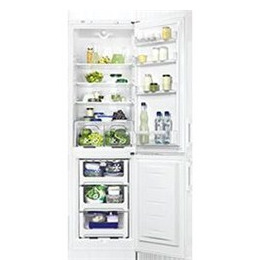 Zanussi ZRB27100WA Reviews