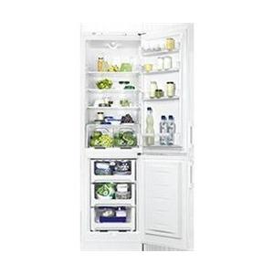 Photo of Zanussi ZRB27100WA Fridge Freezer
