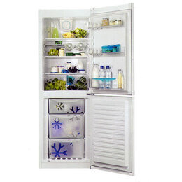 Zanussi ZRB32313WA Reviews