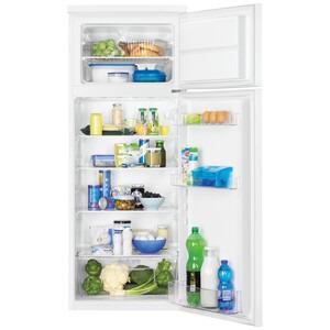 Photo of Zanussi ZRT23102WA Fridge Freezer