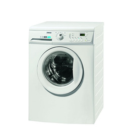 Zanussi ZWHB7160P Reviews