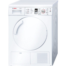 Bosch WTE84301GB Reviews