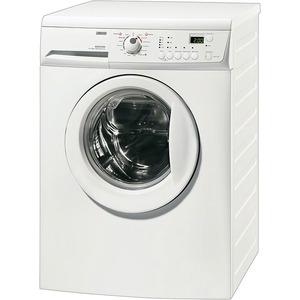 Photo of Zanussi ZWH7148P Washing Machine