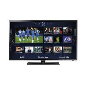 Photo of Samsung UE42F5300AKXXU Television
