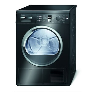 Photo of Bosch WTE863B2GB Tumble Dryer
