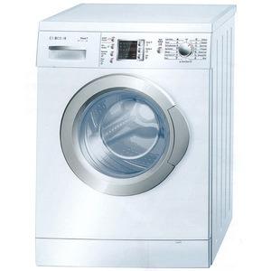 Photo of Bosch WAE24490GB VarioPerfect Washing Machine