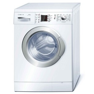 Photo of Bosch WAE28490GB Washing Machine