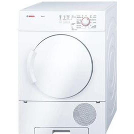 Bosch WTC84101GB Reviews