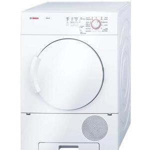 Photo of Bosch WTC84101GB Tumble Dryer