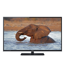 Panasonic Viera TX-L39EM6B Reviews