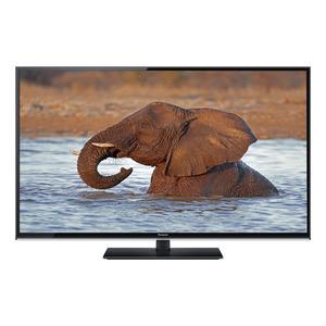 Photo of Panasonic Viera TX-L39EM6B Television