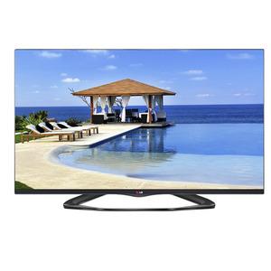 Photo of LG 42LA660V Television
