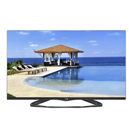 LG 55LA660V Reviews