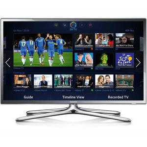 Photo of Samsung UE32F6200 Television
