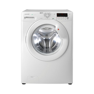 Photo of Hoover DYN8144D1X Washing Machine