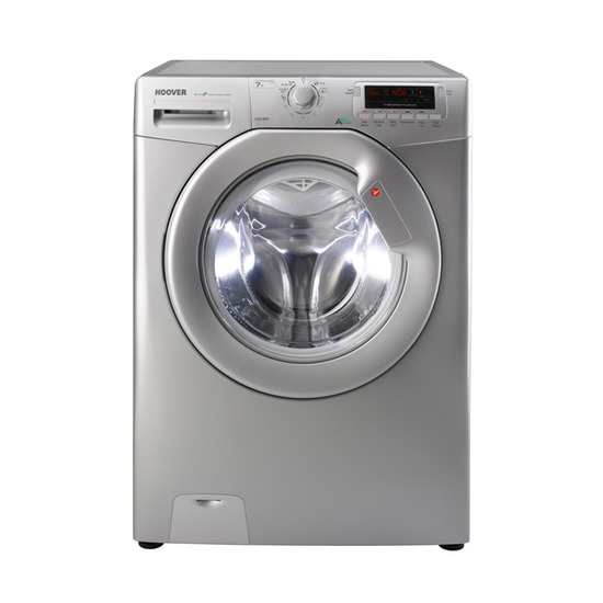 Hoover DYNS7144D1S Washing Machine