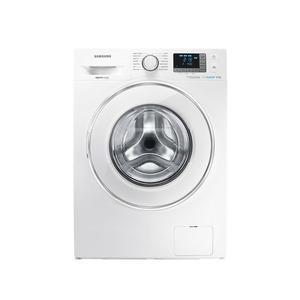 Photo of Samsung Ecobubble WF80F5E5U4X Washing Machine