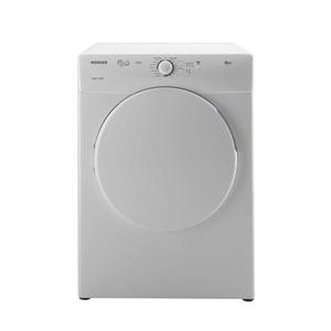 Photo of Hoover VHV68C Tumble Dryer