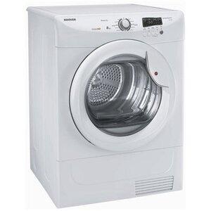 Photo of Hoover VTC791NB Tumble Dryer