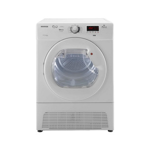 Photo of Hoover DYC893B Tumble Dryer