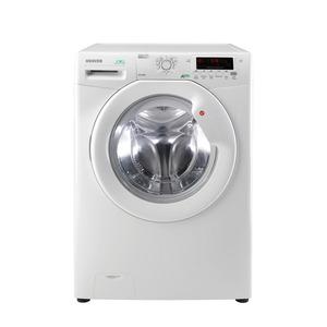 Photo of Hoover DYN10144D3X  Washing Machine