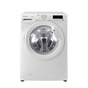Photo of Hoover DYN9144D3X Washing Machine